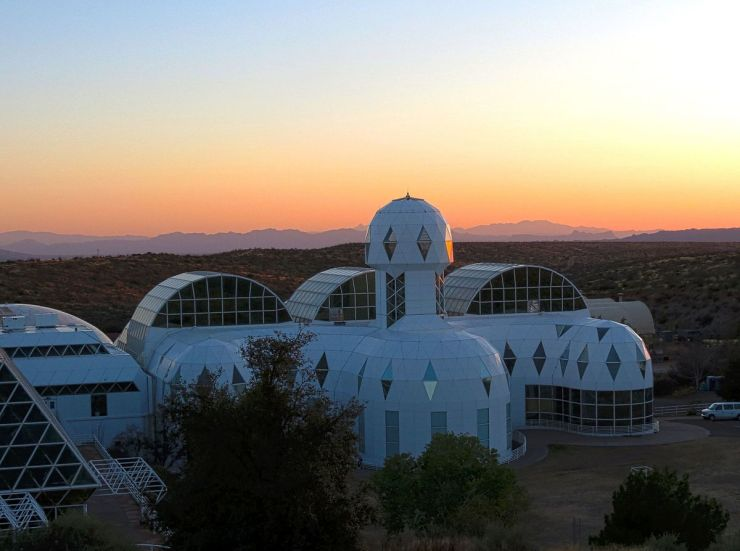 biosphere_2_at_sunset_-_flickr_-_treegrow_(1)