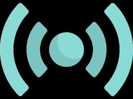 Project Sensor
